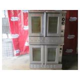 Blodgett Gas Convection Oven (435) $2,000