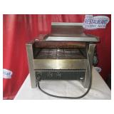 Vollrath Conveyor Toaster (454) $300
