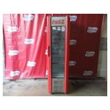 Frigoglass Single Door Merchandiser (456) $800