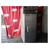 Delfield Single Door Freezer (484) $1200