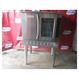 Royal Range Single Stack Oven (498) $1000