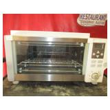 Krups Commercial Convection Toaster (522) $100