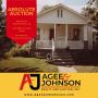 Absolute Auction I 316 Elm St Watertown TN