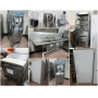Smoothie Shop Equipment & Supplies Auction
