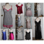 Intimate Apparel Auction