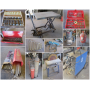 NEW RIVER, AZ ONSITE Welding Supply & Tool Online Auction