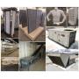 AC Unit & Fixture Liquidation Auction
