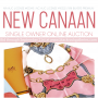 NEW CANAAN SINGLE OWNER ONLINE AUCTION