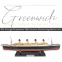 GREENWICH SINGLE OWNER ONLINE AUCTION