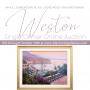 WESTON SINGLE OWNER ONLINE AUCTION