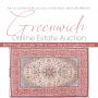 GREENWICH, CT ONLINE ESTATE AUCTION