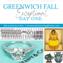 GREENWICH FALL EXCEPTIONAL ONLINE ESTATE AUCTION: DAY 1