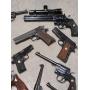 Firearm Estate Auction