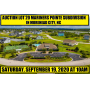 AUCTION - 9/19/20 - RESIDENTIAL LOT IN MARINERS POINTE, MOREHEAD CITY NC