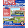 RESIDENTIAL PROPERTY AUCTION IN HOPKINSVILLE, KY