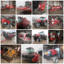 Arden Eckstein Farm Equipment Retirement Auction