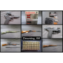Firearms, Ammo & Sporting Goods Auction