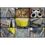 Industrial Equipment , Shop Supplies, Tools & More