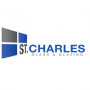 St. Charles Glass & Glazing Online Auction For Benefit of Secured Creditor