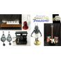 Estate Treasures: Fine Jewelry, Antique Lanterns & More